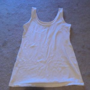 Maurices tank top pack